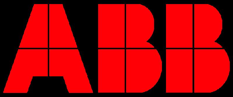 ABB è leader nelle tecnologie per l'energia e l'automazione.