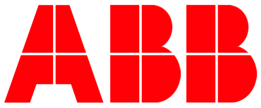 ABB is a leader in power and automation technologies