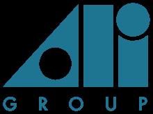 Ali Group