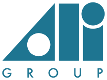Ali Group Produttore di attrezzature per la ristorazione.