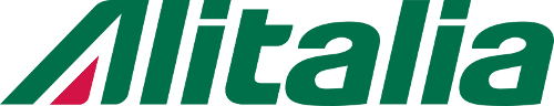 Alitalia is the flag carrier and national airline of Italy