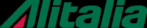 Alitalia - Società Aerea Italiana S.p.A. è la principale compagnia aerea italiana e seconda per numero di passeggeri trasportati in Italia.