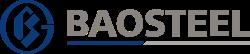 Baosteel (Shanghai Baosteel Group Corporation) ist Haupthersteller in der Stahlindustrie. 2016 hat er sich mit Wuhan Iron und Steel Corporation zusammengeschlossen, wobei China Baowu Steel Group Corp. gegründet wurde.