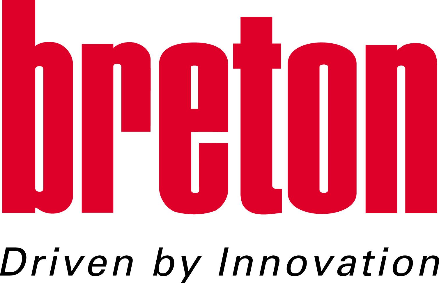 Breton ist Hersteller von Hochgeschwindigkeits -Bearbeitungszentren, Steinbearbeitung, Maschinen zur Verarbeitung von Marmor und Granit, Brückensäge und Anlagen für die Herstellung von Kunststein.