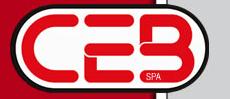 Seit 1980 CEB SpA ist ein hoch spezialisiertes Unternehmen in der Produktion von Metall Rohbauarbeiten für die elektrische Ausrüstung.