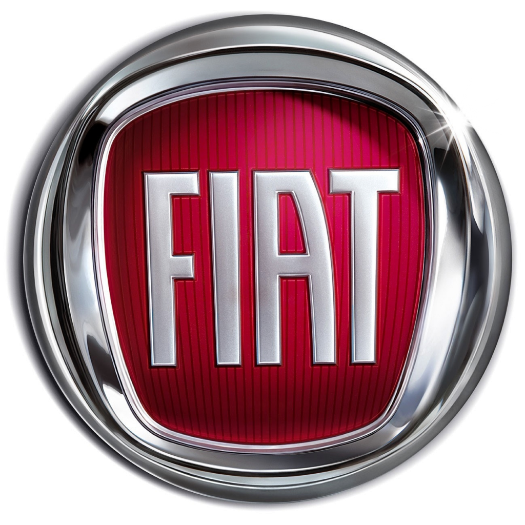 FIAT (Fabbrica Italiana Automobili Torino) is an Italian automaker which produces Fiat branded cars, and is part of Fiat Chrysler Automobiles through its subsidiary FCA Italy S.p.A.., the largest automobile manufacturer in Italy.