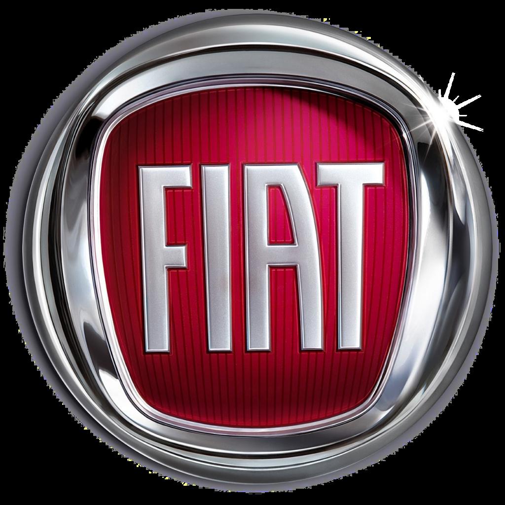 FIAT è la maggiore casa automobilistica italiana.
