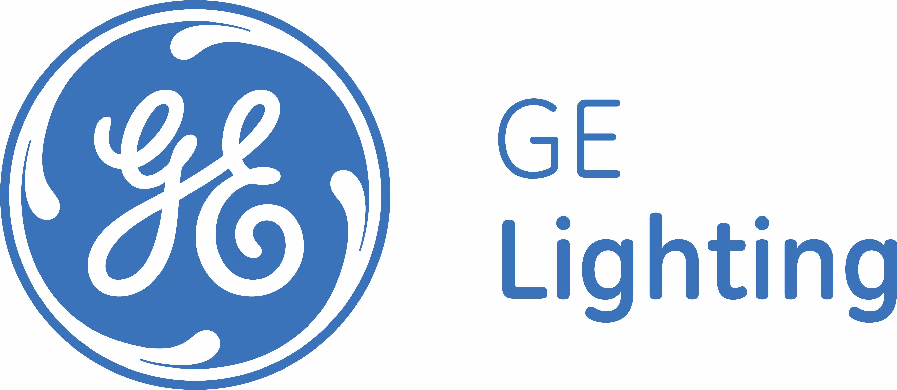 GE Lighting è una divisione di General Electric con sede a Nela Park, East Cleveland, Ohio, Stati Uniti. Impiega 17.000 persone e ha origine dal lavoro di Thomas Edison sull'illuminazione.