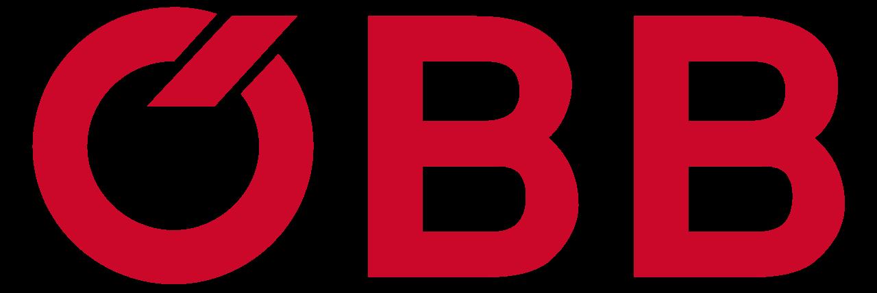 ÖBB - Die Österreichischen Bundesbahnen ist die nationale Eisenbahnnetz von Österreich, und der Administrator der Eisenbahnen in Liechtenstein.