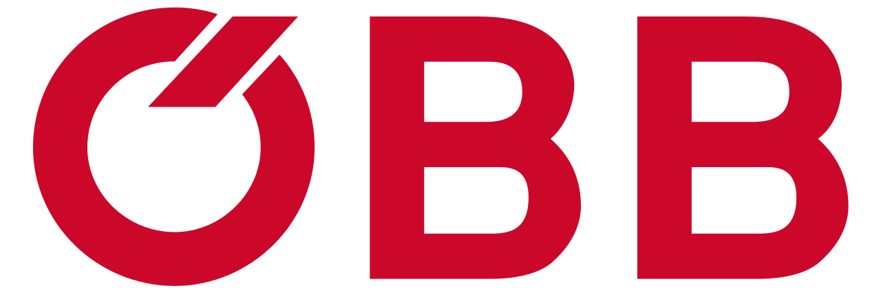 ÖBB - The Austrian Federal Railways (Österreichische Bundesbahnen) is the national railway system of Austria, and the administrator of Liechtenstein's railways.