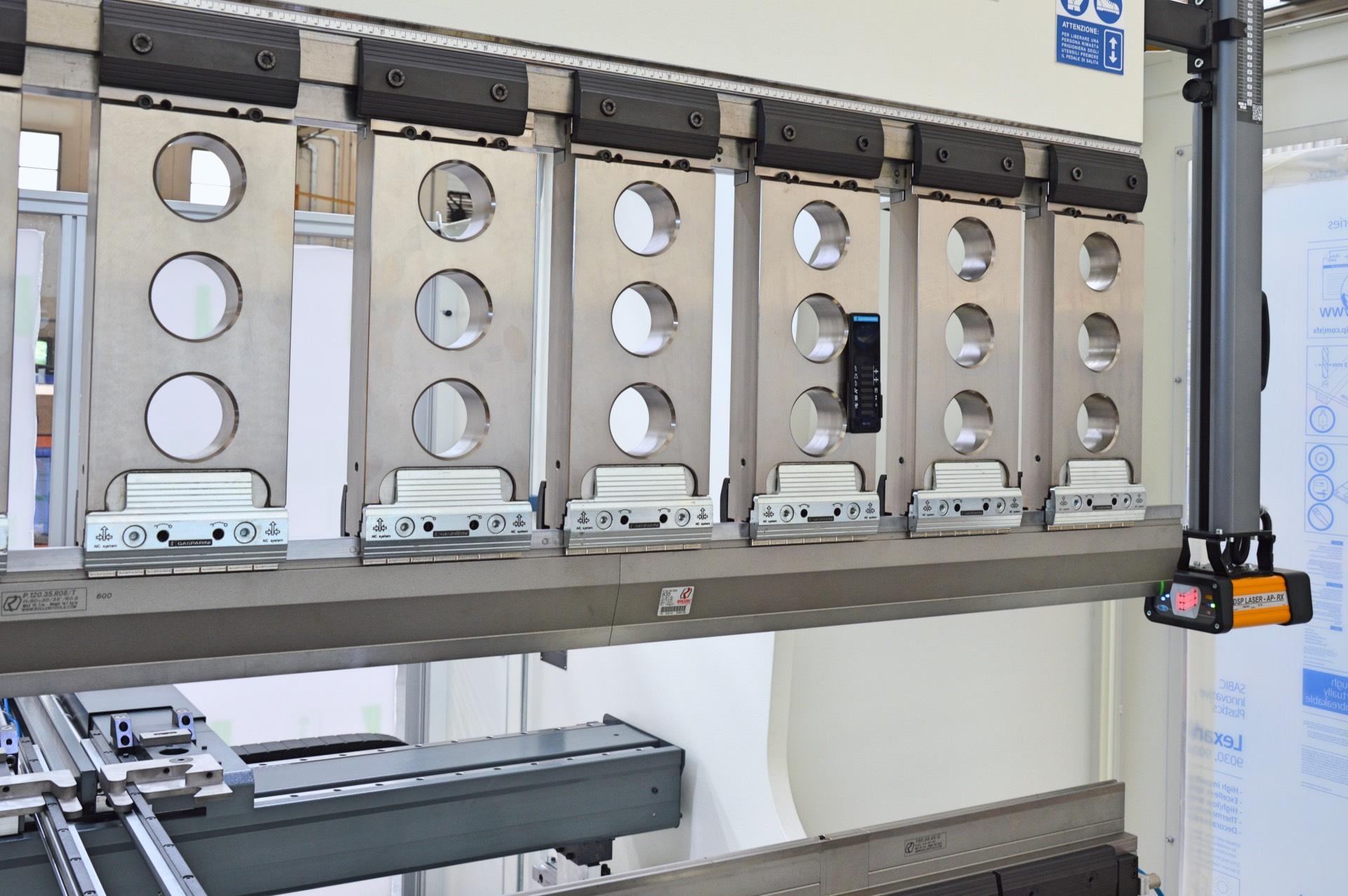 adaptadores promecam grandes dimensiones cajas