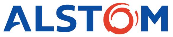 Alstom ist ein Französisch multinationales Unternehmen, das Interesse in den Märkten der Stromerzeugung und Schienenverkehr hält.