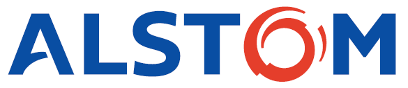 Alstom is a French multinational company which holds interests in the electricity generation and rail transport markets.