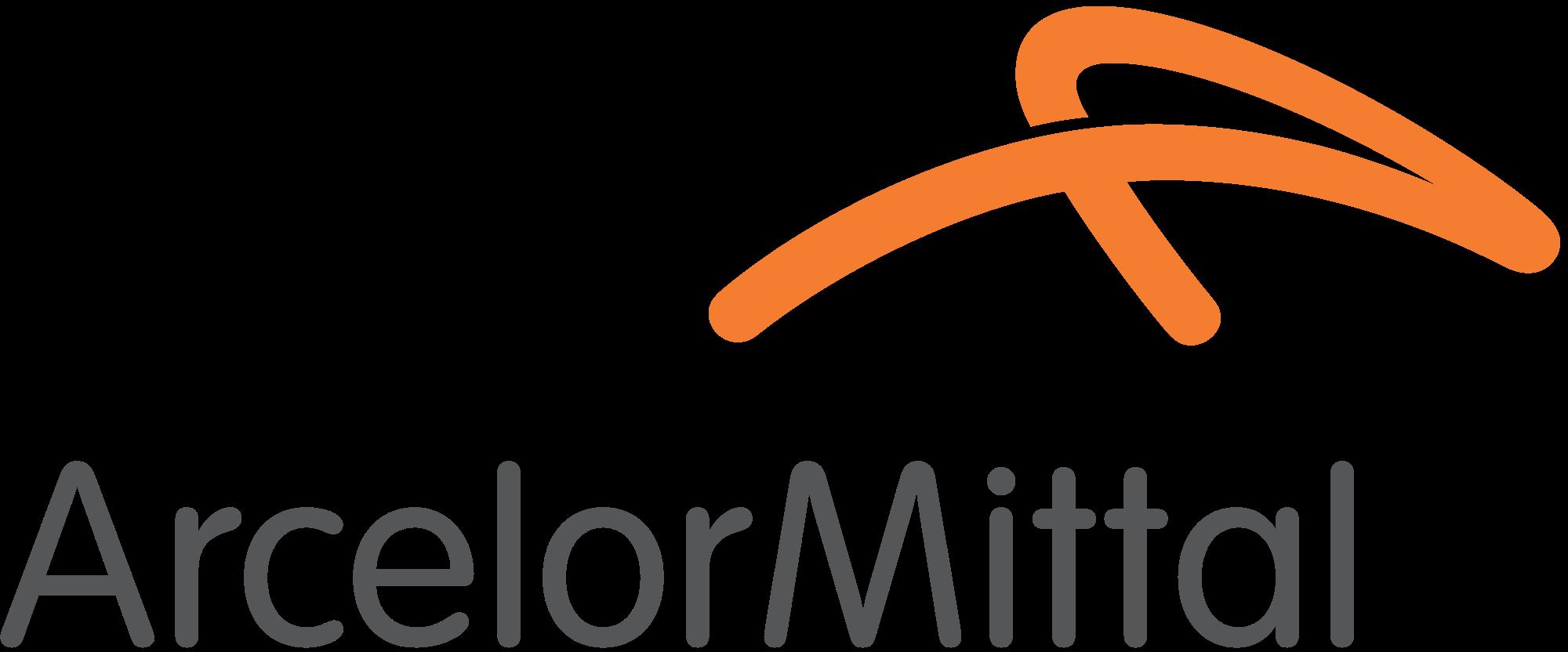 ArcelorMittal è un colosso industriale mondiale, leader nel settore dell'acciaio, nato dalla fusione di due tra le più grandi aziende del settore, la Arcelor e la Mittal Steel Company.