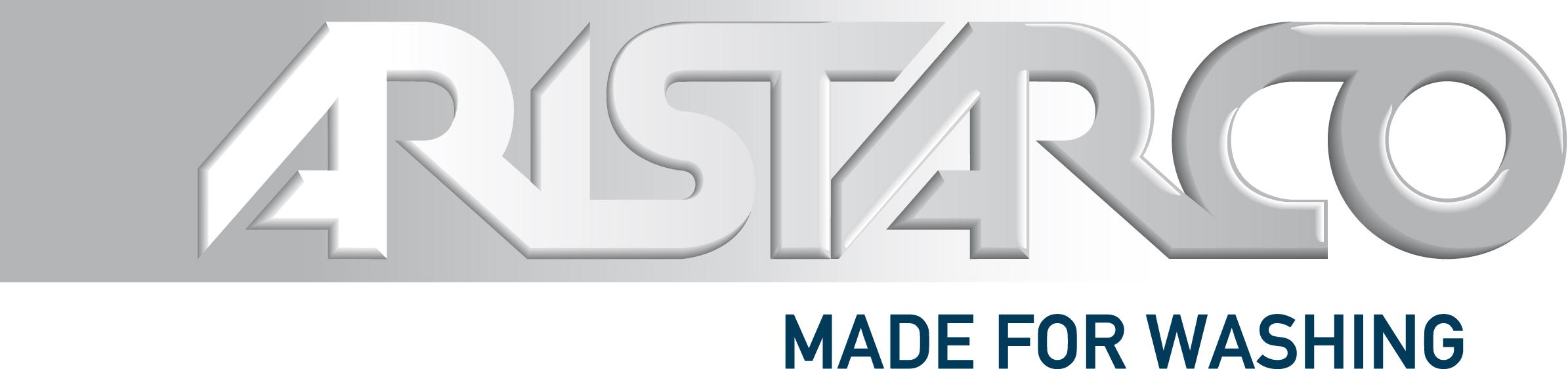 Aristarco ist heute ein führender Hersteller von Maschinen und Anlagen für die Gastronomie und Hotels.