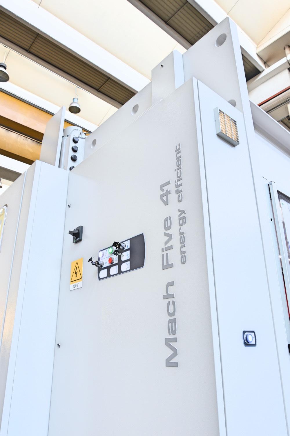 armario electrico prensa plegadora para chapa