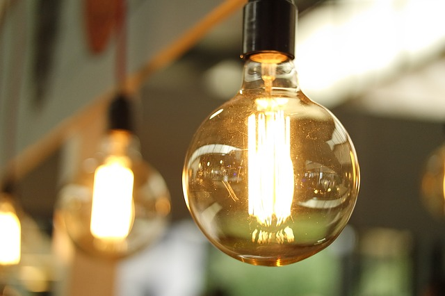 bando efficientamento energetico lombardia