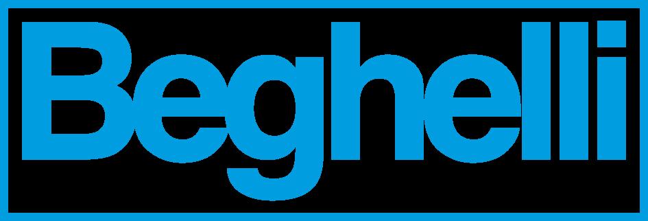 Beghelli SpA ist ein italienisches Unternehmen, die im Bereich der Elektronik und Sicherheit.
