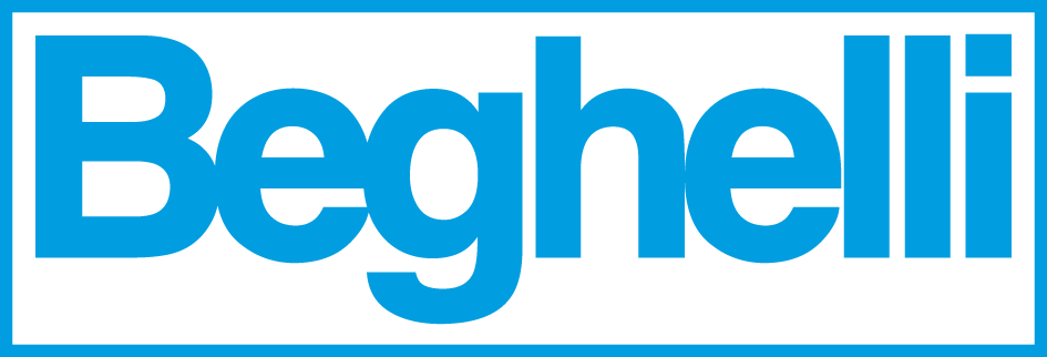 Beghelli S.p.A. is an Italian company operating in the electronics and security field.