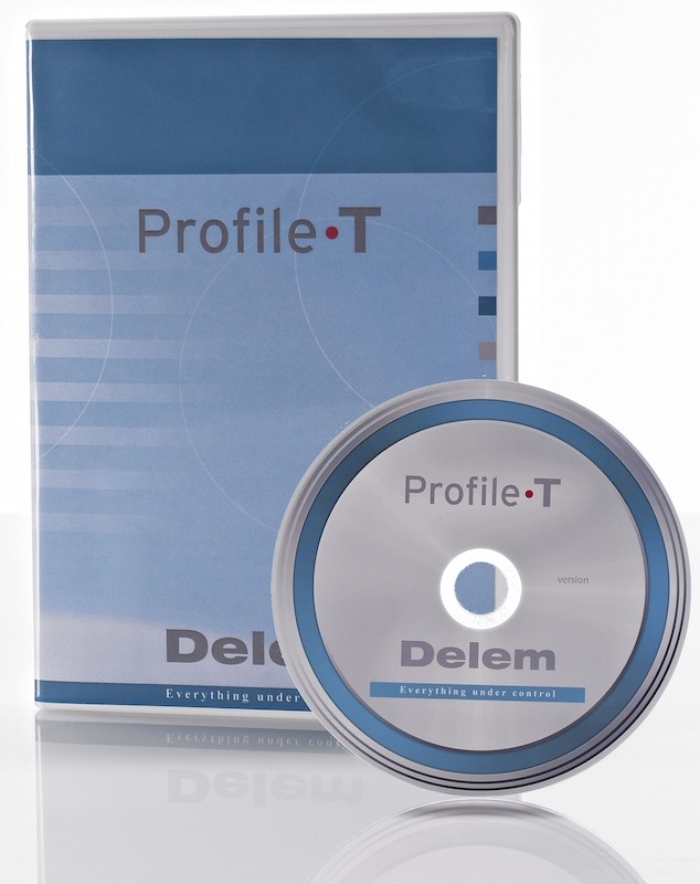 delem offline software for pressbrake