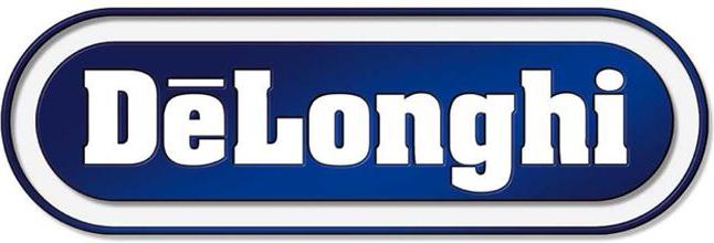 De' Longhi - Home appliances and HVAC