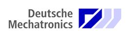 Deutsche Mechatronics offre integrazione personalizzata di servizi di ingegneria meccanica, elettronica, elettrica e gestionale.