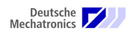 Deutsche Mechatronics offers its customers the tailor-made integration of mechanical engineering, electronic engineering, electrical and process engineering services.