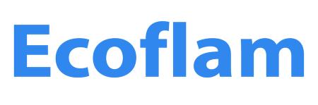Ecoflam è specializzata nella tecnologie di combustione, è divenuta un marchio riconosciuto a livello mondiale per l'affidabilità dei bruciatori che produce, la competenza del proprio staff tecnico e l'ampia offerta di soluzioni personalizzate per applicazioni di riscaldamento e industriali.
