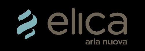 Die Elica Group hat in der Dunstabzugshaube Markt seit den 1970er Jahren und ist heute Weltmarktführer in Bezug auf die verkauften Einheiten. Es ist auch ein führender europäischer Anbieter in der Entwicklung, Herstellung und Verkauf von Motoren für Zentralheizungskessel für den Hausgebrauch.