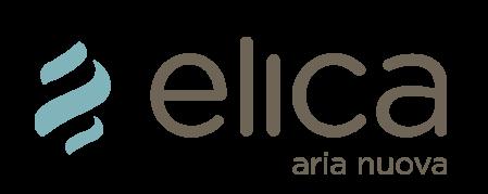 Elica S.p.A. è una società per azioni italiana, costituita nel 1970, è un'Azienda a capo di un Gruppo multinazionale leader mondiale nel settore delle cappe da cucina.