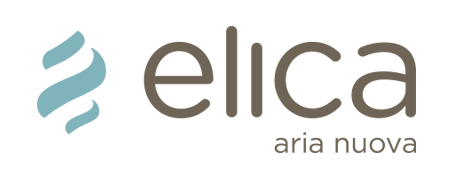 The Elica Group has been present in the cooker hood market since the 1970s and is today world leader in terms of units sold. It is also a European leader in the design, manufacture and sale of motors for central heating boilers for domestic use. Its 9 plants have over 3,000 employees and an annual output of approx. 17 million units of kitchen hoods and motors.