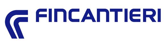 Fincantieri costruzioni navali ist in den Bau von Kreuzfahrtschiffen, Handelsschiffe, Marineschiffe, Offshore-und Megayachten spezialisiert.