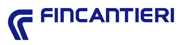 Fincantieri costruzioni navali è specializzata nella costruzione di navi da crociera, mercantili, navi militari, offshore e mega yachts.