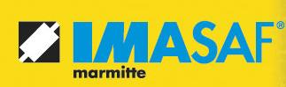 Die Gruppe Imasaf heute bringt Unternehmen und Handelsmarken der gemeinsamen Matrix, aber die Spezialisierung und vielfältige Erfahrungen im Automotive Aftermarket.