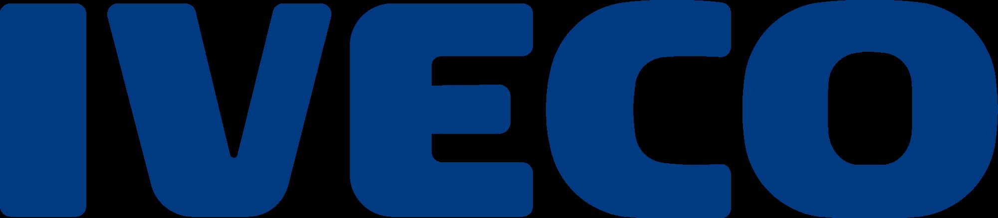 Iveco - Internationale Hersteller und Anbieter von Lkw, Teile und Dieselmotoren.