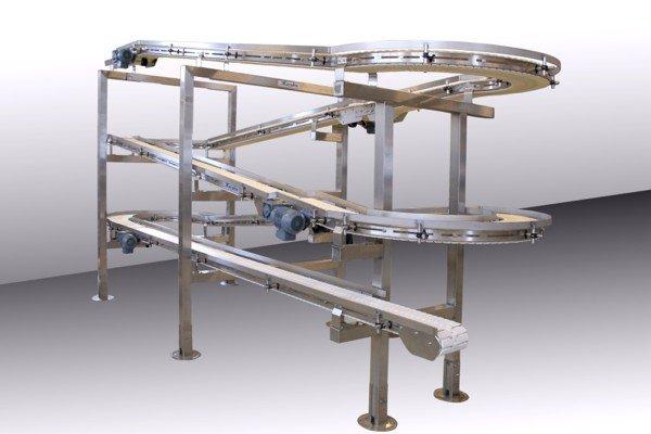 klovborg stainless steel packaging lines 2