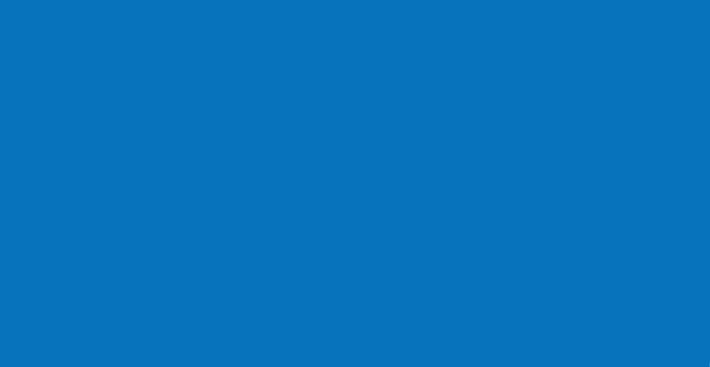 Produttore di ascensori e sistemi di sollevamento