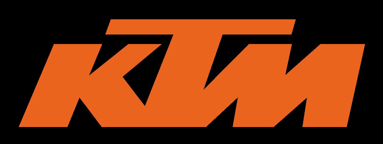 KTM-Sportmotorcycle AG ist eine österreichische Motorradhersteller, der 1992 gegründet wurde, aber Spuren seiner Gründung so früh wie im Jahr 1934.