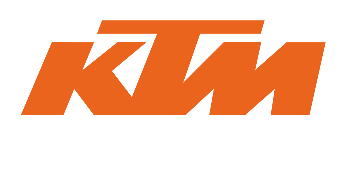 KTM-Sportmotorcycle AG is an Austrian motorcycle manufacturer, which was formed in 1992 but traces its foundation as early as in 1934.