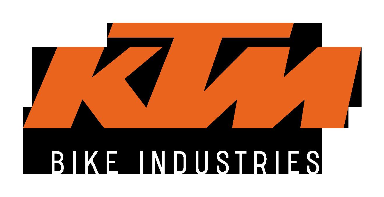 La Kronreif und Trunkenpolz, Mattighofen è un'azienda austriaca costruttrice di motocicli. Fu fondata nel 1934 dall'ingegnere Hans Trunkenpolz a Mattighofen.