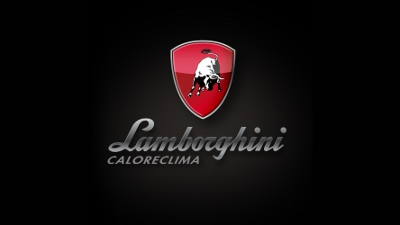 Lamborghini Calor: Heizung, Klimaanlage, Wasseraufbereitung, alternative Energien.