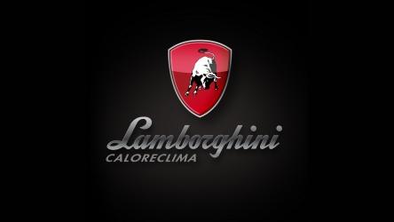 Lamborghini Calor - Sistemi di riscaldamento, condizionamento, trattamento acque ed accessori.