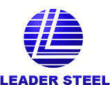 Leader Steel Holdings Bhd is a Malaysian company that produces and exports sheet metal, tubes and profiles, as well as iron ore and manganese.