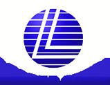 Leader Steel Holdings Bhd è una ditta malese che produce ed esporta laminati metallici, tubi e profilati, oltre che minerale di ferro e di manganese.