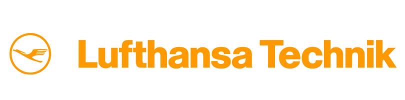 Lufthansa Technik - Lieferant für Wartung, Reparatur und Überholung (MRO) von Flugzeugen, Triebwerke und Komponenten.