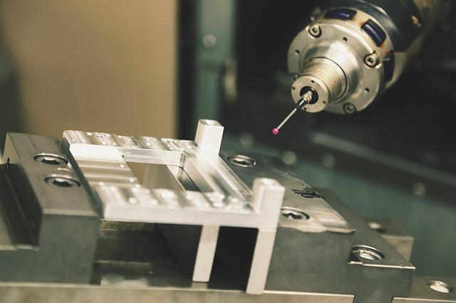 macchine 40 automazione produzione