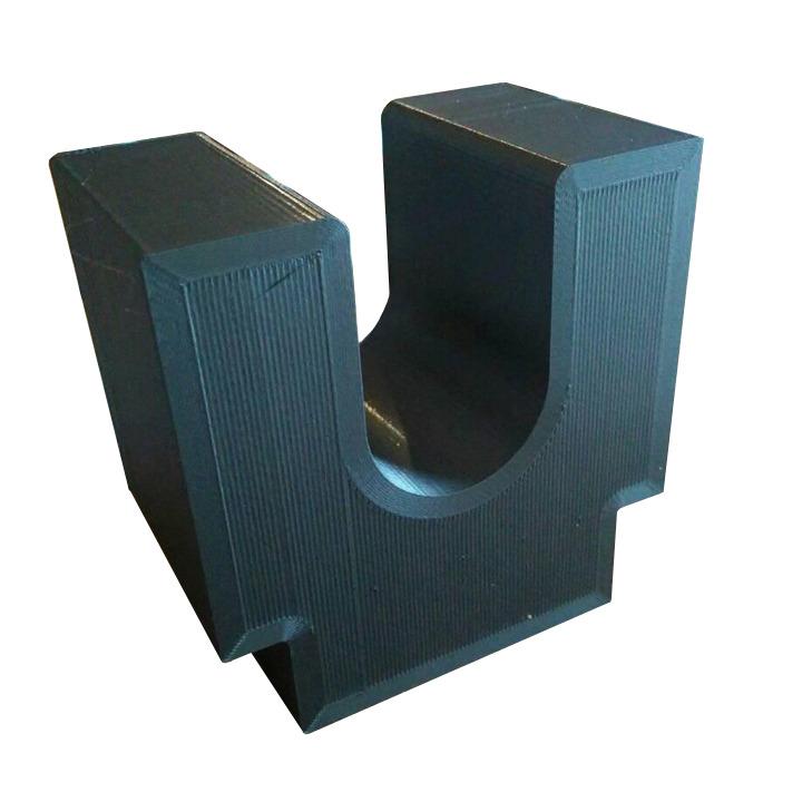 matrice stampata 3D piegare lamiera