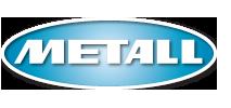 metall bv