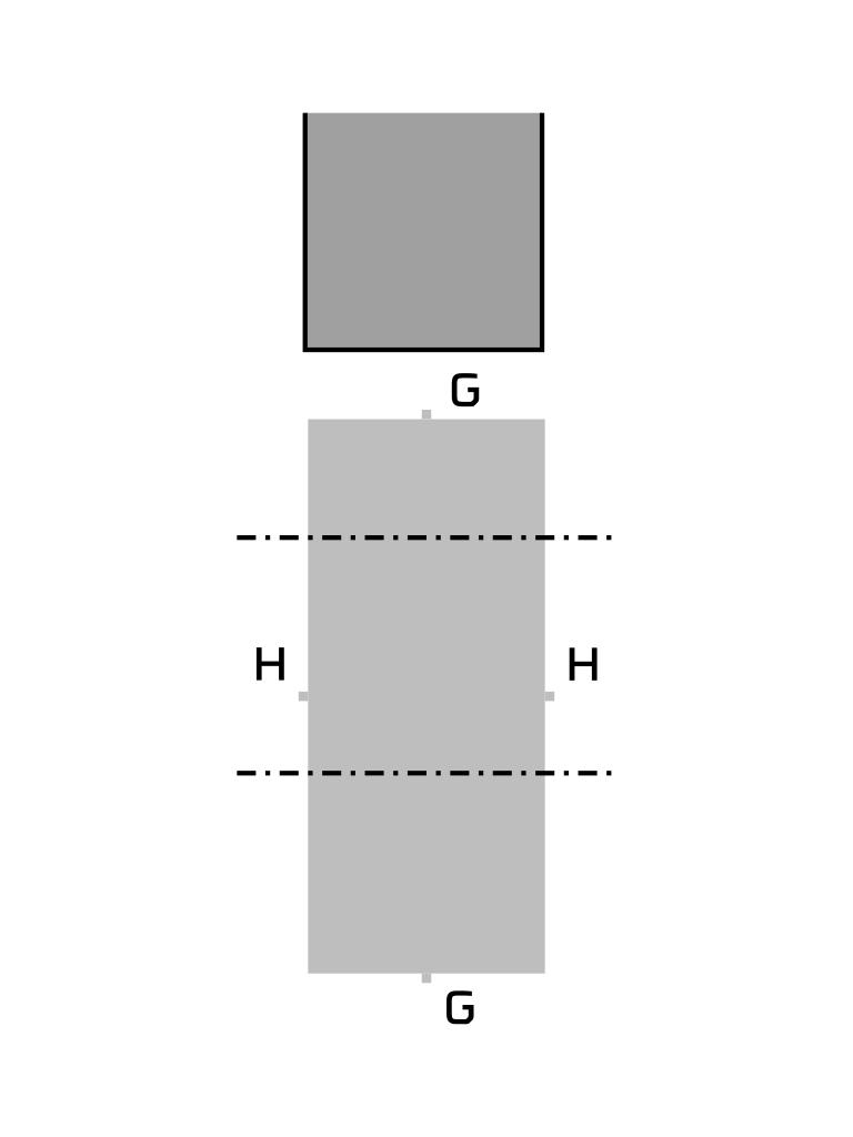 microgiunzioni laser lamiera piegatura posizionamento
