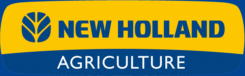 New Holland Produttore di macchinari agricoli